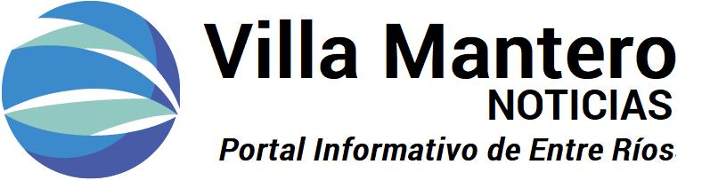 Villa Mantero Noticias