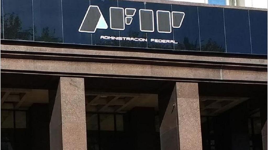 AFIP inició inspecciones a empresarios que no pagaron el impuesto extraordinario a las grandes fortunas.