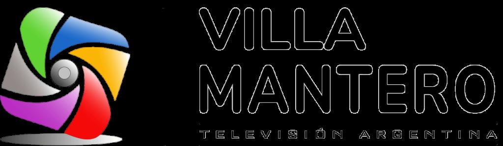 TV Digital Villa Mantero - Entre Ríos - Argentina